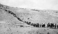 Εκδήλωση μνήμης από το ΥΠ.ΕΘ.Α. για τις Γενοκτονίες Ποντίων και Αρμενίων