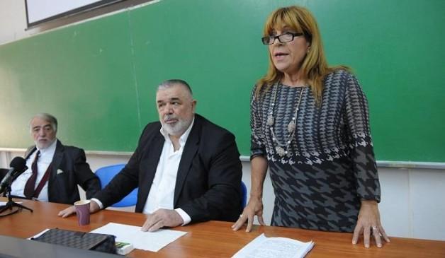 Τοποθέτηση της Π.Ο.Π.Σ. στην Πρωτοβουλία για την Ενότητα του Ποντιακού Ελληνισμού.