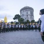 Δελτίο Τύπου της Π.Ο.Π.Σ. για την επέτειο της Γενοκτονίας